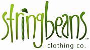 Stringbeans_logo_3D